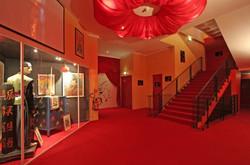 Musée de la Magie Blois