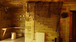 Chambre Nahélé