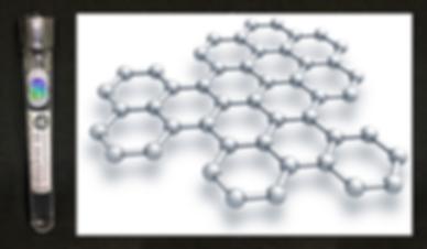 nanografeno.png
