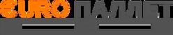 logopallet1.png