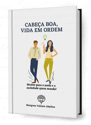 livro2.png