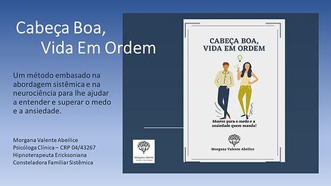 Banner Cabeça A.jpg