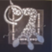 Constellation_du_Serpent_à_trois_têtes.j