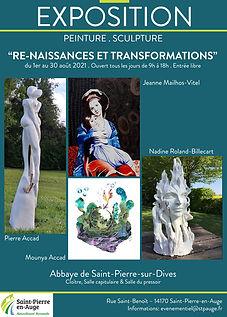Affiche de l'exposition R.jpg