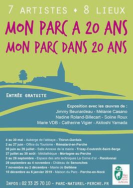 Affiche Mon Parc a 20 ans.jpg