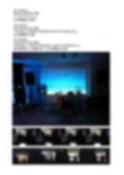 cd005.jpg