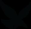 Edge SCALP Ink blackbird.png