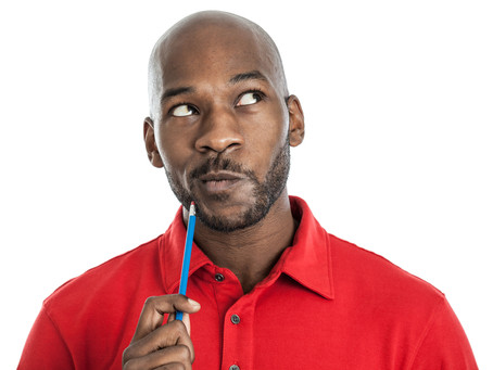 How Much Is Scalp Micropigmentation in Bethesda, Maryland?