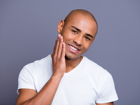 Paying the Right Price for Scalp Micropigmentation (SMP)