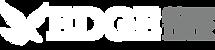 Edge Scalp Ink Logo