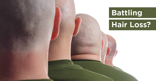Edge Scalp Ink Military ad 1600x628.png