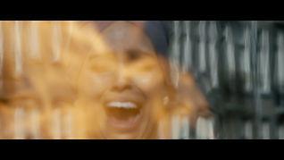 Jezus van de Javastraat film 1080HD.00_1