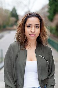 Priscilla Mahesh 2.jpg
