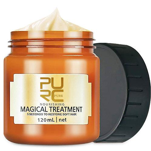 VG  VOGCREST PURC Magical Hair Treatment Mask