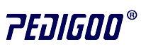 PediGoo logo.jpg