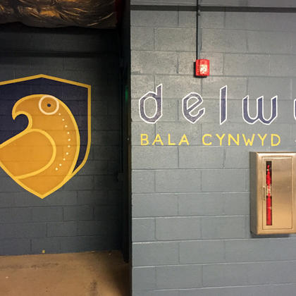 BALA CYNWYD, Philadelphia PA