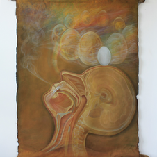 Incubation of the Self