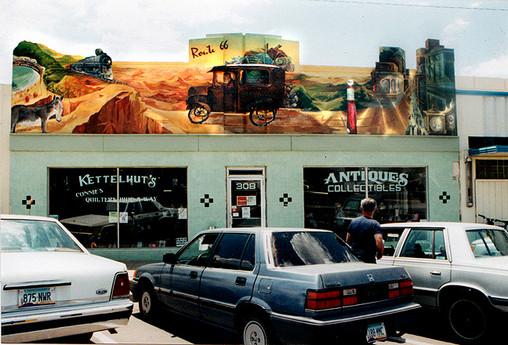 whole mural.jpg