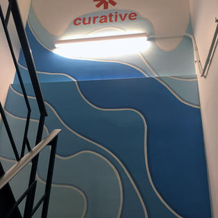 Curative, Washington DC