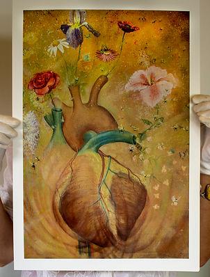 field of the heart print.jpg