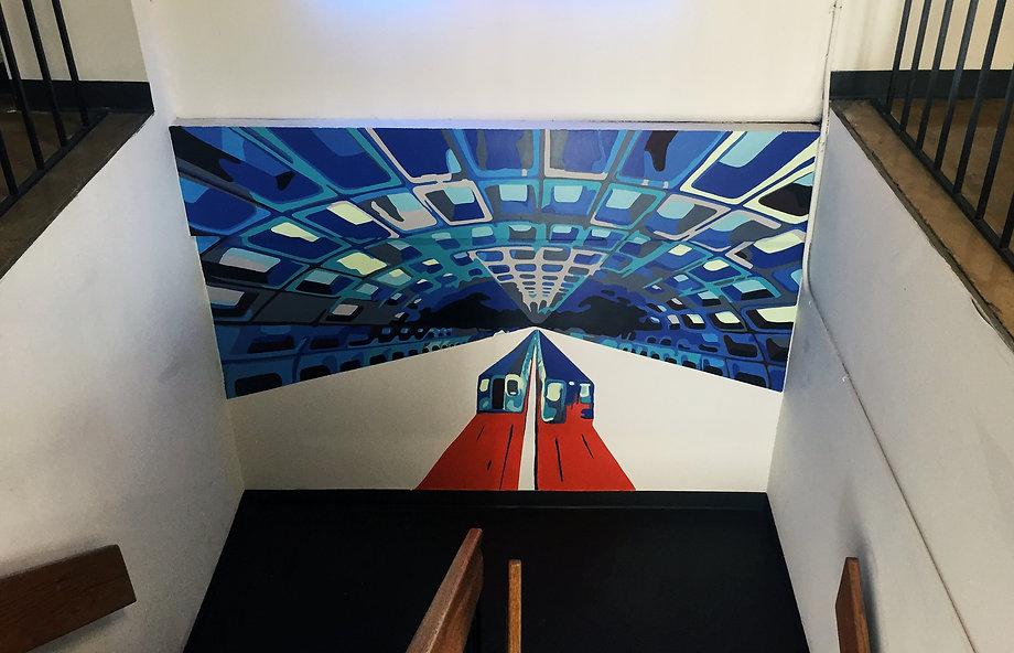 curative train1.jpg