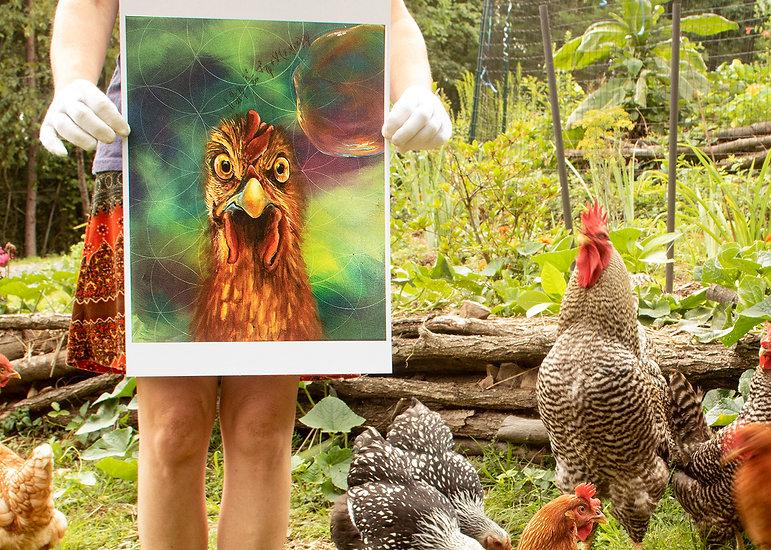 S Chicken print with chickens.jpg