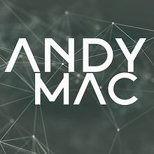 andy mac logo.jpg