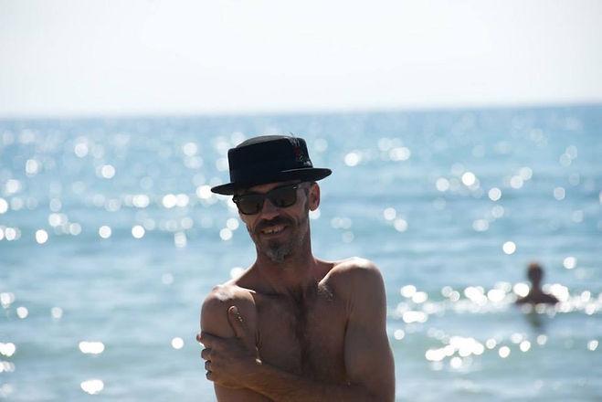 Don Follon beach.jpg