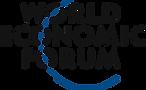 500px-World_Economic_Forum_logo.svg.png