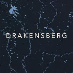 Drakensberg.jpg