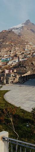 Kabul2.jpg