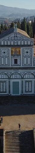 Florence2.jpg