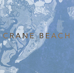 CRANE BEACH.jpg