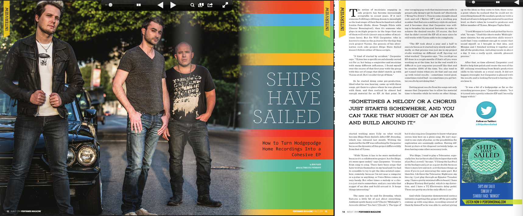 Ships+Have+Sailed+Performer+Mag+Aug+2014