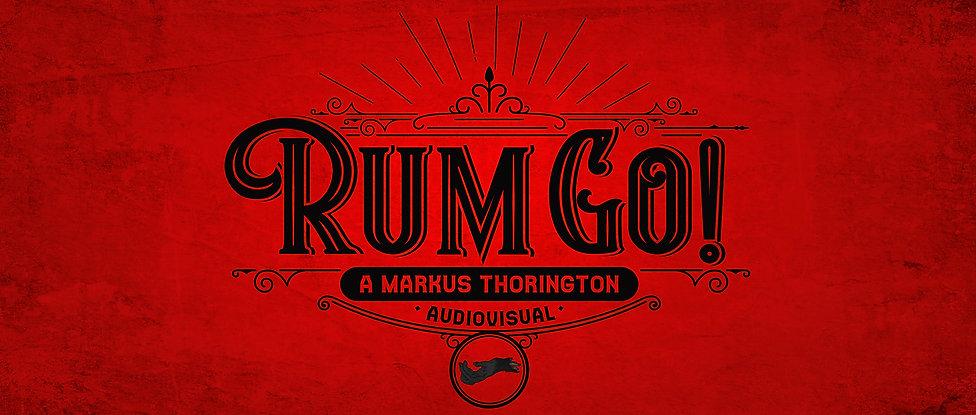 Rum Go! Wide Screen Background FINAL.jpg