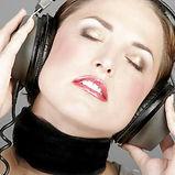 Music Publicist Jennifer Thorington. Indie musc publicity, Radio promotion, Music Marketing, video film and music production