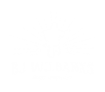 BJ Wilbanks logo