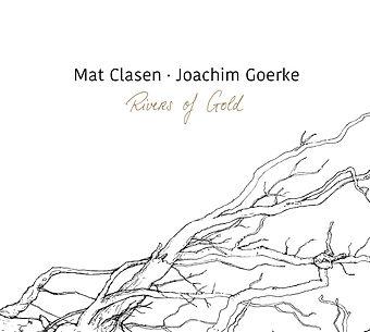 matclaasenjoachimgoerke_201126_cover_web