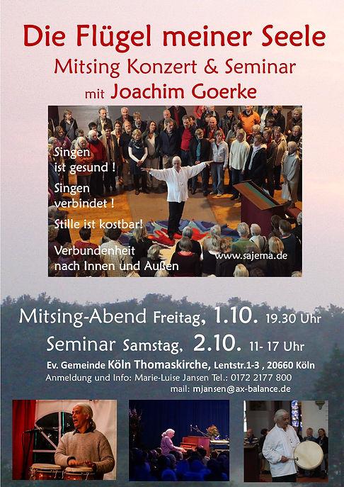 Plakat und Flyer Köln 2021 Oktober.jpg