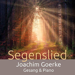 Cover Segenslied Version 1 7.9.2020.jpg