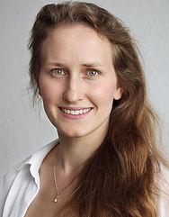 Imke-Marit-Axmann-400x514.jpg