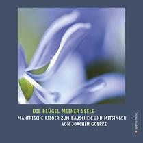 flügel_meiner_seele_coverfront(1).jpg