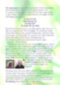 Rückseite_Flyer_Entwurf_Din_A5_2020_Hoop