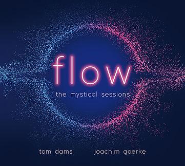 Flow_CD-Cover_klein.jpg