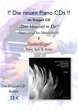 Verkaufs_Blatt_Neue_Doppel_CD_für_Verka