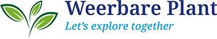 Weerbareplant-logo_Def3_1600px.png
