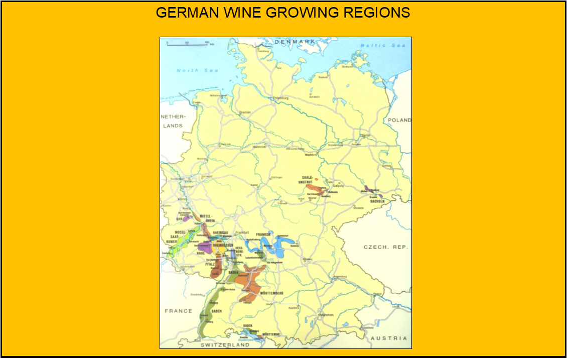34_2020WINE GROWING REGIONS.png