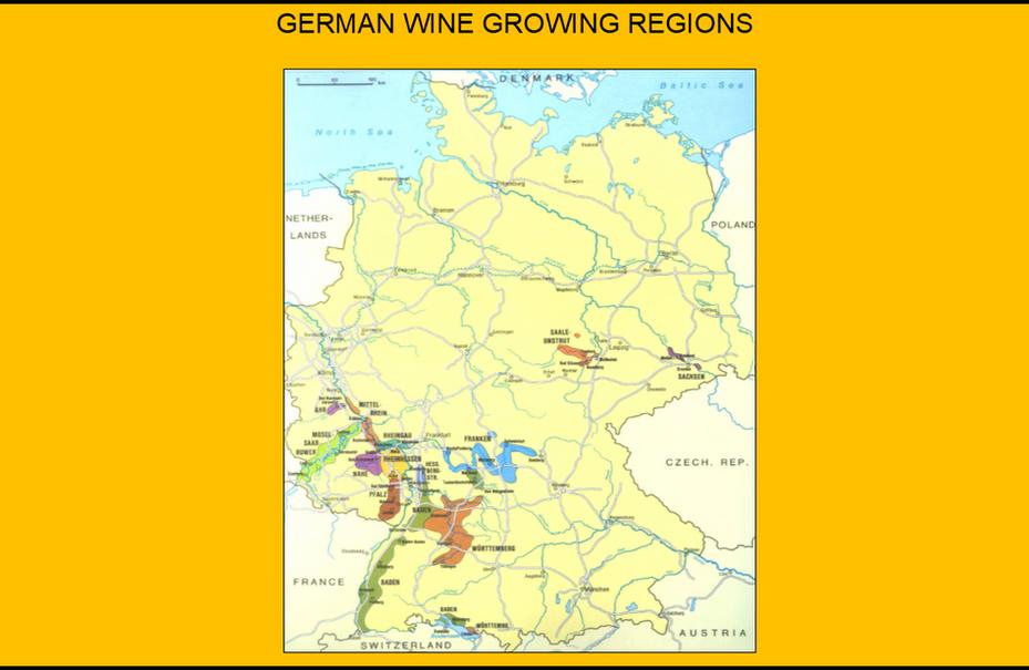 34_2020WINE GROWING REGIONS.png