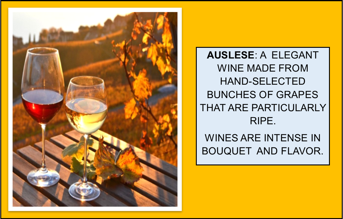 72_AUSLESE DIVIDER.png