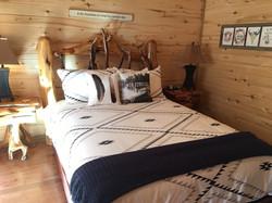 Sudancer Guest Bedroom 1IMG_9249